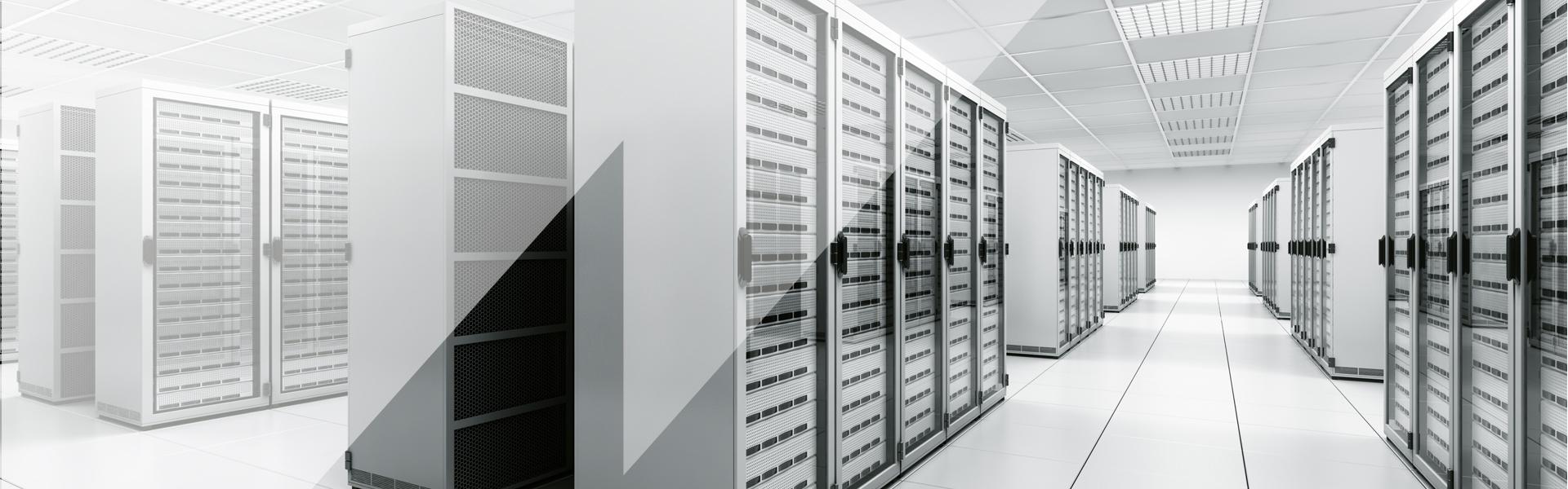 datacenters_wm