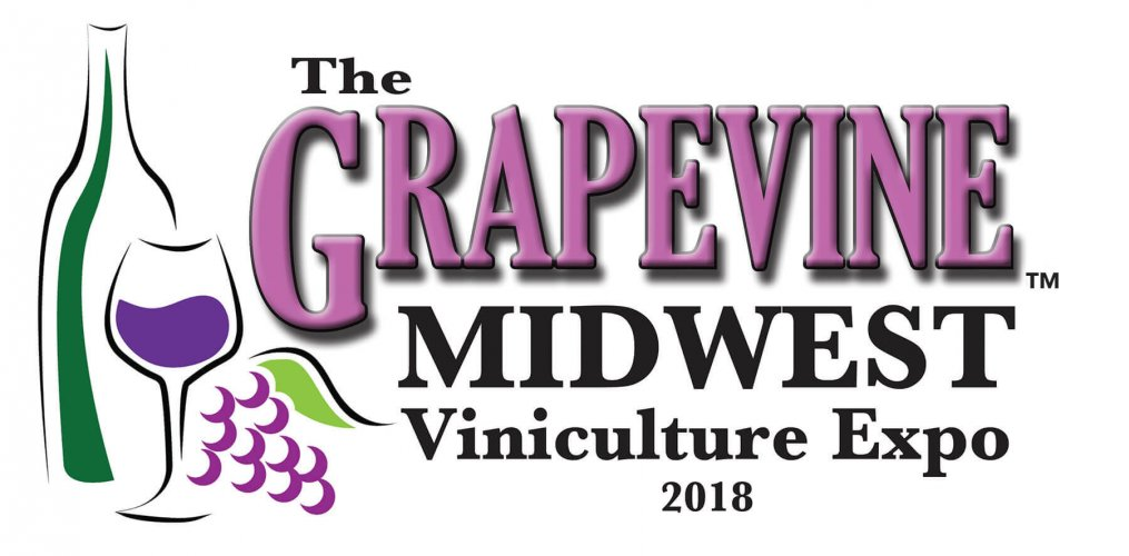 Grapevine Midwest Viniculture Expo