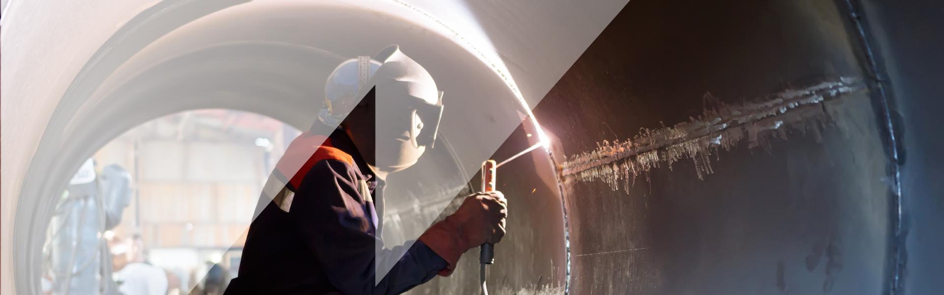welding_wm