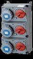 AMX3A-932239