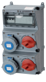 AMX3A-933222