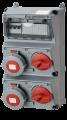AMX3A-933223