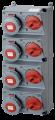 AMX4A-942988