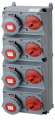 AMX4A-943007