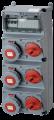 AMX4A-943234