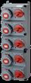 AMX5A-951176