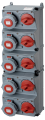 AMX5A-951183