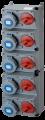 AMX5A-951184