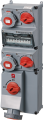 AMX5A-951484