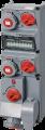 AMX5A-959061