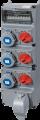 AMX5A-959063