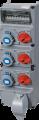 AMX5A-959064
