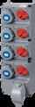 AMX5A-959083