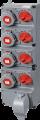 AMX5A-959087