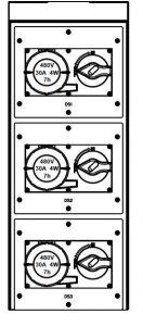 SPX3A-639011